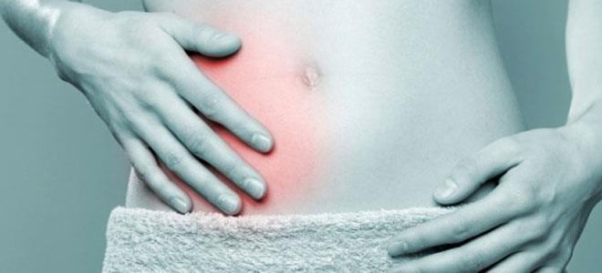 Como saber si estoy embarazada – Algunas curiosidades