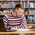 ¿Formación online o curso presencial?