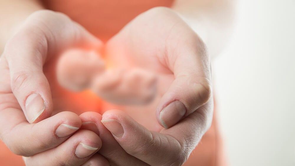 Aborto Espontáneo – Todo lo que necesitas saber sobre este problema