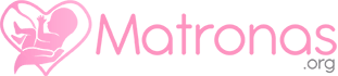 Matronas.org